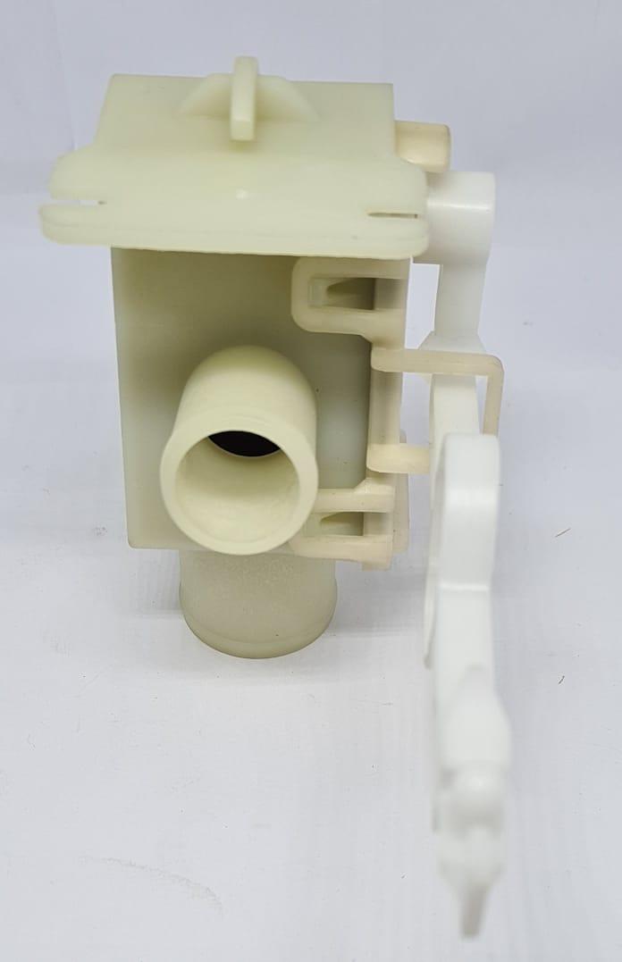 Válvula Direcionadora Electrolux 41005526