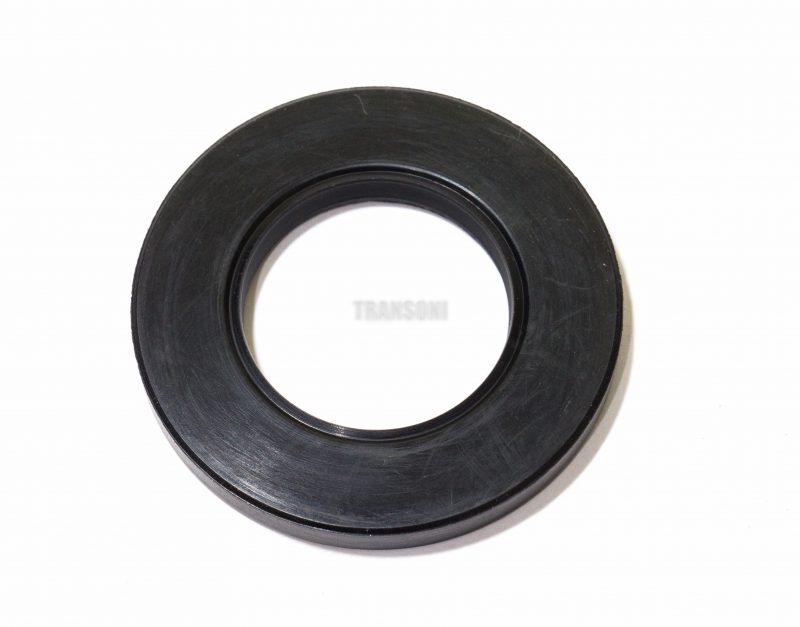 Retentor Electrolux Cambio Interno Lavínia L6 Cod: 2217