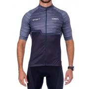 Camisa Ciclismo Smart Asphalt Masc - 2021