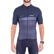 Camisa Ciclismo Squadra Ravenna Masc - 2021