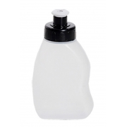 COOLBOTTLE | Squeeze 220ml