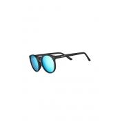 Óculos de Sol Goodr - Midnight Ramble at Circle Bar