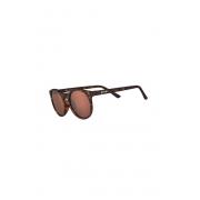 Óculos de Sol Goodr - Nine Dollar Pour Over