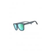 Óculos de Sol Goodr - Siverlback Squat Mobility