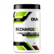 RECHARGE 2:1 - POTE 1000G - COCO