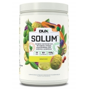 SOLUM - ABACAXI - POTE 450G