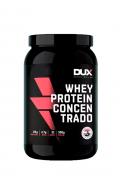 Whey Protein Concentrado - Coco - 900g