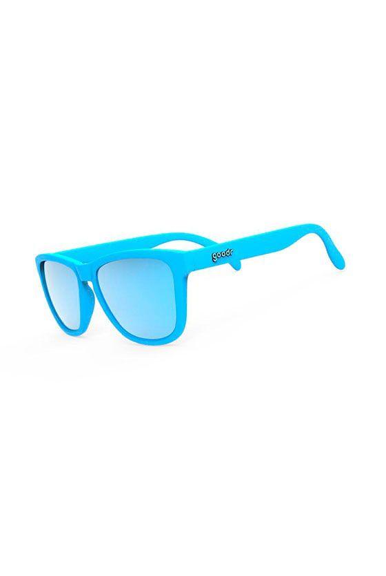 Óculos de Sol Goodr - Running - Pool Party Pre-Game