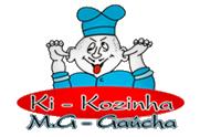 Ki Kozinha Maluka
