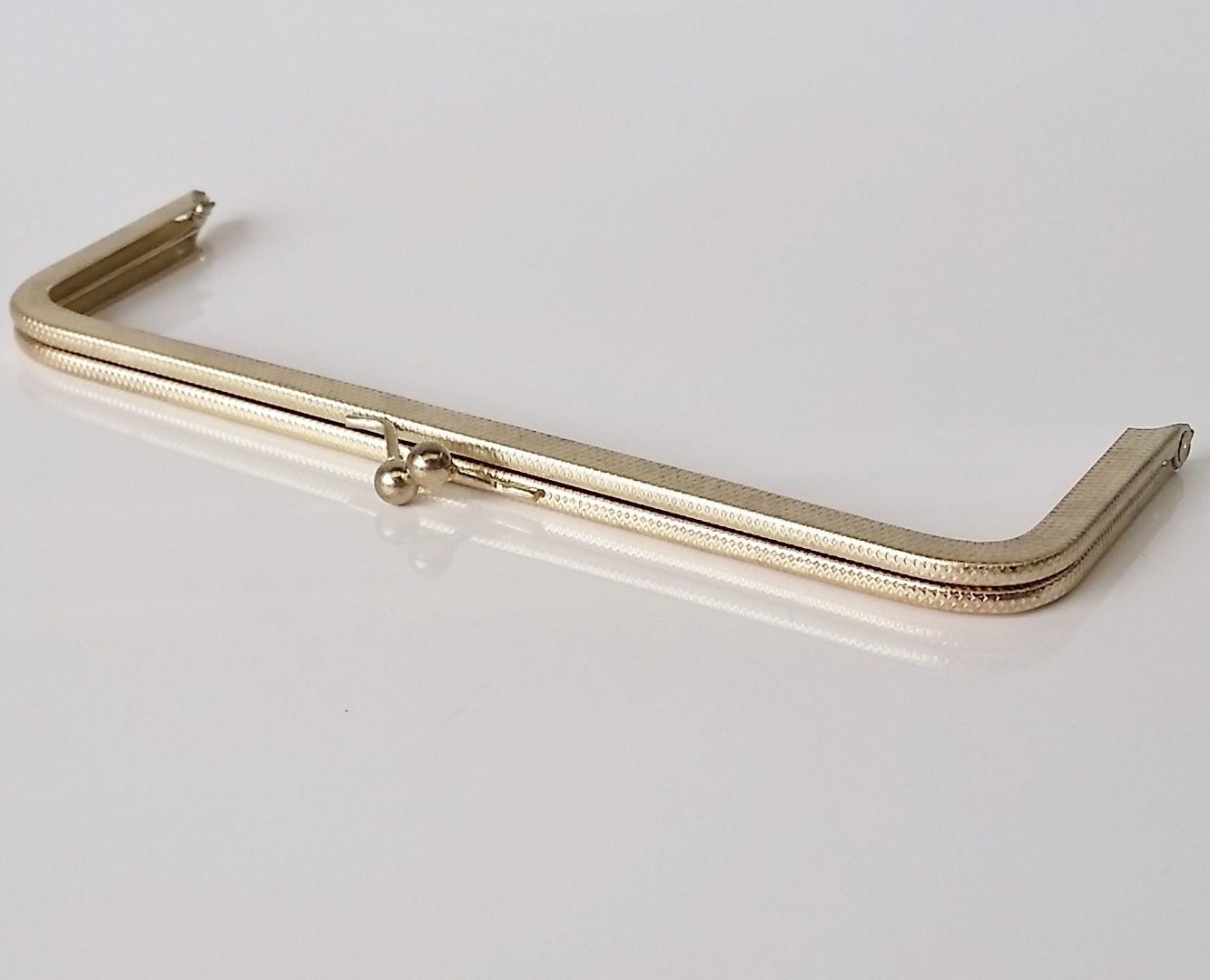 Armação 18cm x 6cm Latonada