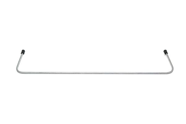 Armação Boca de Lobo 27cm x 6cm (par)