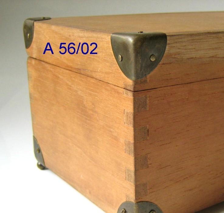Canto Grande p/ Caixa Ouro Velho