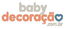 Baby Decoração