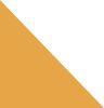 Branco c/ Dourado