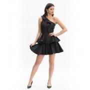 Vestido Letícia Manzan