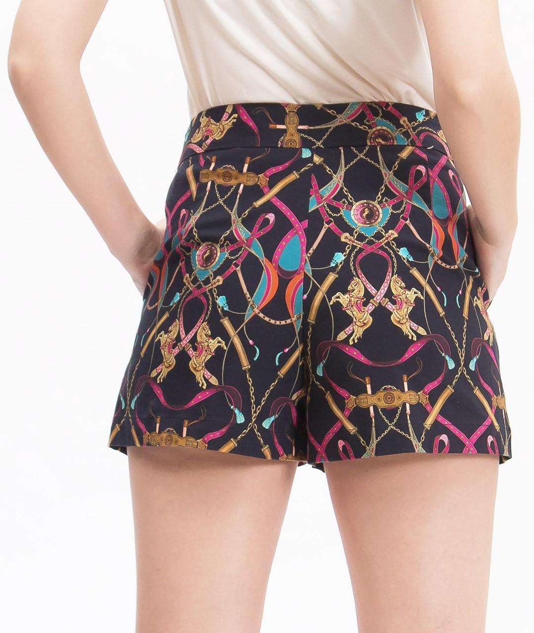 Shorts Tig