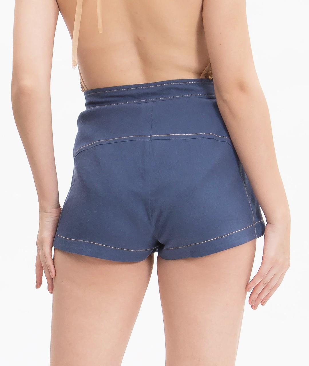 Shorts Skazi