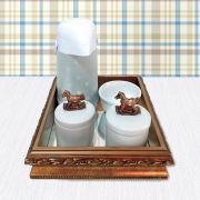 kit de Higiene Clássico
