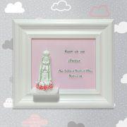 Porta Maternidade Nossa Senhora