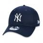 Boné New Era Aba Curva 920 ST MLB NY Yankees Sport
