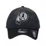 Boné New Era Aba Curva 940 SN NFL Redskins Camo
