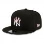 Boné New Era Aba Reta 950 SN MLB NY Yankees 1996 World Series