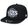 Boné New Era Aba Reta 950 SN NBA Brooklyn Nets OF Graffiti