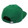 Boné New Era Aba Reta 950 ST MLB NY Yankees OF Colors Verde
