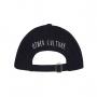 Boné Other Culture Aba Curva Strapback NYC Mini [DAD HATS]
