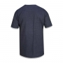 Camiseta New Era Brand Flag Pixo Bolso