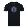 Camiseta New Era NBA Brooklyn Nets Core Surton