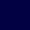 Cor: Azul Escuro