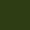 Cor: Verde Musgo