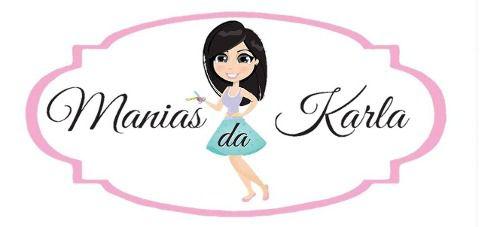 Boneca Wild Hearts Crew Cori Cruize Mattel Tipo Barbie 19