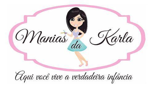 Boneco Ken Barbie Fashionista 13 Cabelo Coque Mattel