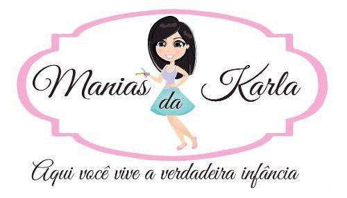 Boneco Barbie Ken Loiro Camping Fun Turista Com Acessório