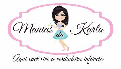 Boneco Ken Barbie Fashionista Jogador De Futebol Top 2019