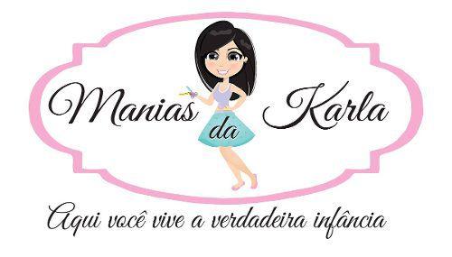 Banheira Filho Bebê Da Barbie | Móveis Casa Da Barbie Top