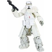 Boneco Star Wars The Black Series Range Trooper 6  Hasbro