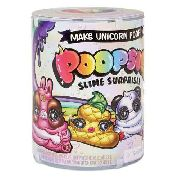 Poopsie Slime Suprise Poop Pack Make Unicorn Serie 1-1 Eua