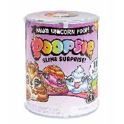 Poopsie Slime Suprise Poop Pack Make Unicorn Importado Top