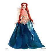 Barbie Collector Filme Disney Uma Dobra No Tempo Mrs Whatsit
