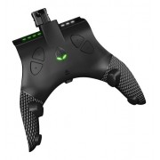 Adaptador Strikepack Xbox One Rapid Fire Anti Recoil Portugu