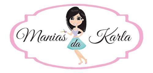 Boneca Barbie Tori American Idol 2004 Com Karaokê Rara
