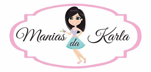 Boneca Barbie Negra Morena Roupa Conjunto Sapato Bolsa Top