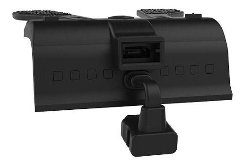 Adaptador Strikepack Fps Dominator Controle Modpack Xbox One
