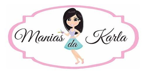 Boneca Barbie Fashionista 132 Loira Cadeirante Articulada