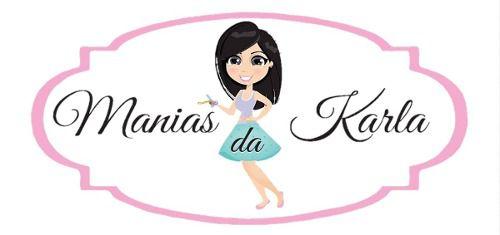 Boneca Barbie Fashionista 122 Cabelo Vermelho Arco-íris 2019