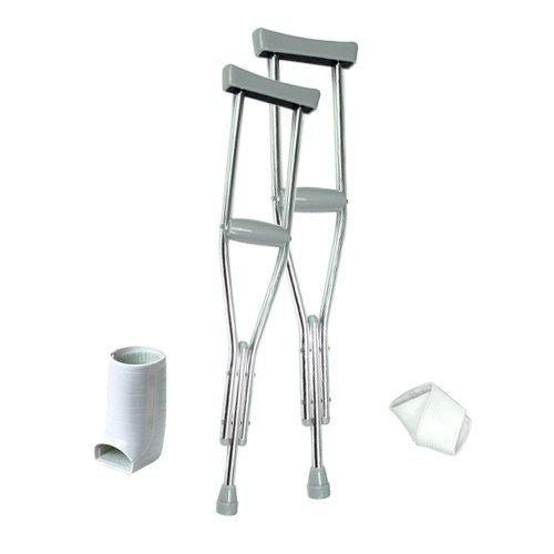 Cadeira De Rodas Boneca Reborn Realista American Girl Rara