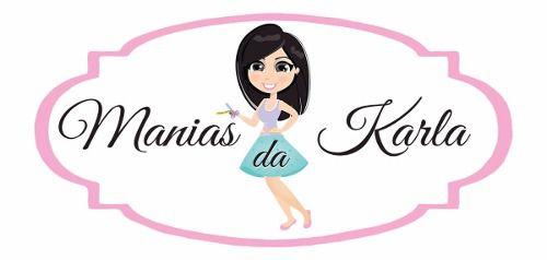 Boneca Barbie Fashionista 95 Curvy Gordinha Coque Rosa 2019
